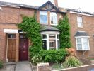 3 bedroom Terraced property in Park Road, Kenilworth...