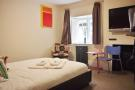1 bed Terraced property to rent in High Street, Cricklade...