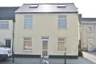 1 bedroom Apartment in Calcutt Street...