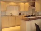 Apartment in Brunel Crescent, Swindon...