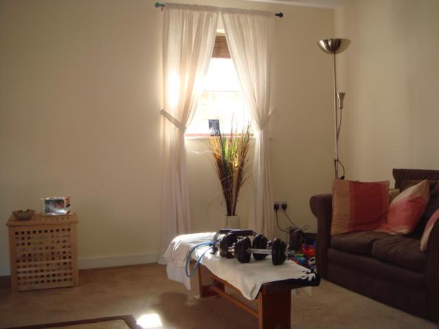 bedroom apartment for sale in phoenix gardens oakhurst swindon