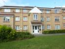 2 bedroom Apartment in Winton Road, Swindon...