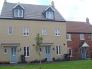 4 bed semi detached property in Cassini Drive, Oakhurst...