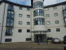 Apartment to rent in Pasteur Drive, Swindon...