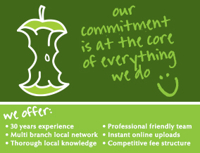Get brand editions for Acorn Estate Agents, Hitchin