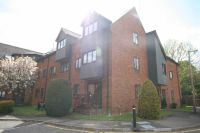 2 bedroom Apartment to rent in Park Close, Hitchin