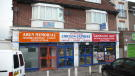 4 bed Shop for sale in Farnham Road, Slough, SL1