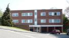 Flat to rent in Cavendish Close, Taplow...