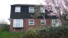 Flat to rent in Chiltern Road, Burnham...