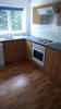 2 bed Flat to rent in Cavendish Close, Taplow...