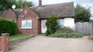 2 bedroom Semi-Detached Bungalow for sale in Buttermere Avenue...