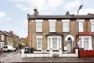 2 bed Flat for sale in Chichester Road, London...