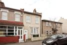 Elm Road End of Terrace property for sale