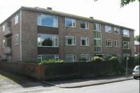 Ground Flat to rent in St Leonards, Exeter