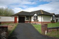 Detached Bungalow for sale in Clyst St Mary, Exeter