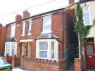 3 bed semi detached property to rent in Scarborough Street...