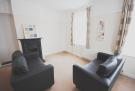 3 bedroom Flat in Little Ealing Lane...