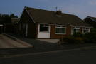Semi-Detached Bungalow for sale in Livesey Hall Close...