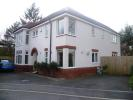 Detached house in Acer Village, Whitchurch