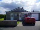 3 bedroom Detached Bungalow in Warren Gardens, Stockwood