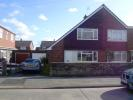 3 bed semi detached property in Stockwood Lane, Stockwood
