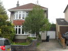 5 bed Detached house in Beryl Grove, Whitchurch