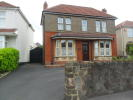 3 bedroom Detached property for sale in Wells Road, Whitchurch
