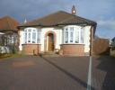 3 bed Detached Bungalow for sale in Wells Road, Whitchurch