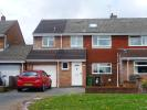 5 bedroom semi detached property for sale in Stockwood Road, Stockwood
