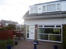Drayton Close End of Terrace house for sale