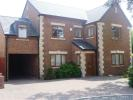 6 bed Detached home in Little Thatch Close...