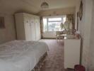 Bedroom One part ...