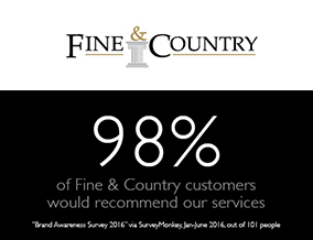 Get brand editions for Fine & Country, Uckfield