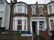 2 bedroom Flat in Ivydale Road, Nunhead...