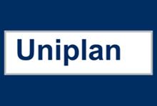 Uniplan, Sydenham