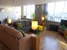 Serviced Apartments to rent in Marlborough Road, London...