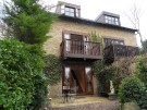 3 bed semi detached property in Lasseter Place, London...