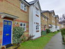 property to rent in Basevi Way Millennium...