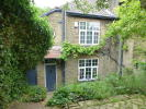 3 bed home in Westgrove Lane, London...