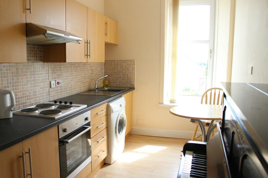 1 Bedroom Apartment To Rent In Low Waters Road Hamilton Ml3