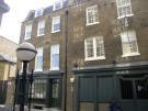 property to rent in Wapping High Street,