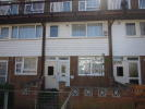3 bedroom Maisonette in John Barnes Walk, London...