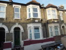 Ravenscroft Road Terraced property to rent