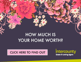 Get brand editions for Intercounty, Sawbridgeworth