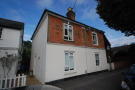 semi detached property for sale in Winchester Street...