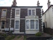 2 bedroom Flat in BELMONT ROAD- ST. ANDREWS