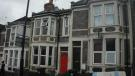 4 bed property to rent in ROYATE HILL- FISHPONDS