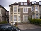 10 bed house to rent in CROMWELL ROAD - ST...