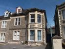 Flat to rent in CROMWELL ROAD - ST...