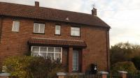 property in Staveley Crescent  -...